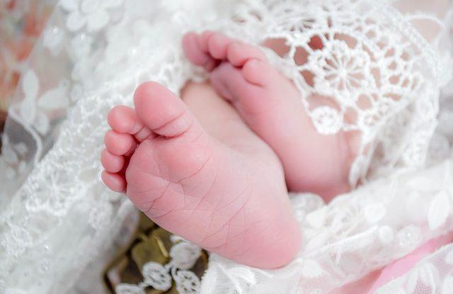 co-kupić-kobiecie-po-porodzie